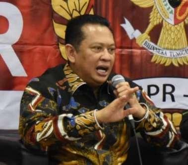 397 Komisaris BUMN Rangkap Jabatan, Presiden Harus Turun Tangan