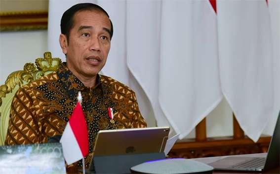 PDIP Dukung Jokowi Evaluasi Kinerja Menteri