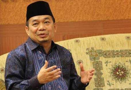 Ketua Fraksi PKS: Presiden Pegang Kendali Percepatan Serapan Anggaran Covid-19