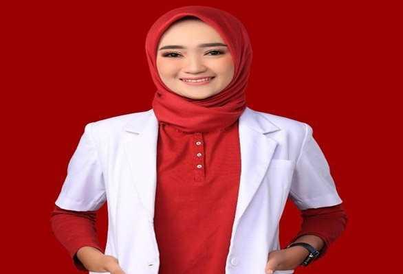 Hari Dokter Nasional, Senator Lampung: Apresiasi Dokter Garda Terdepan Lawan Covid-19
